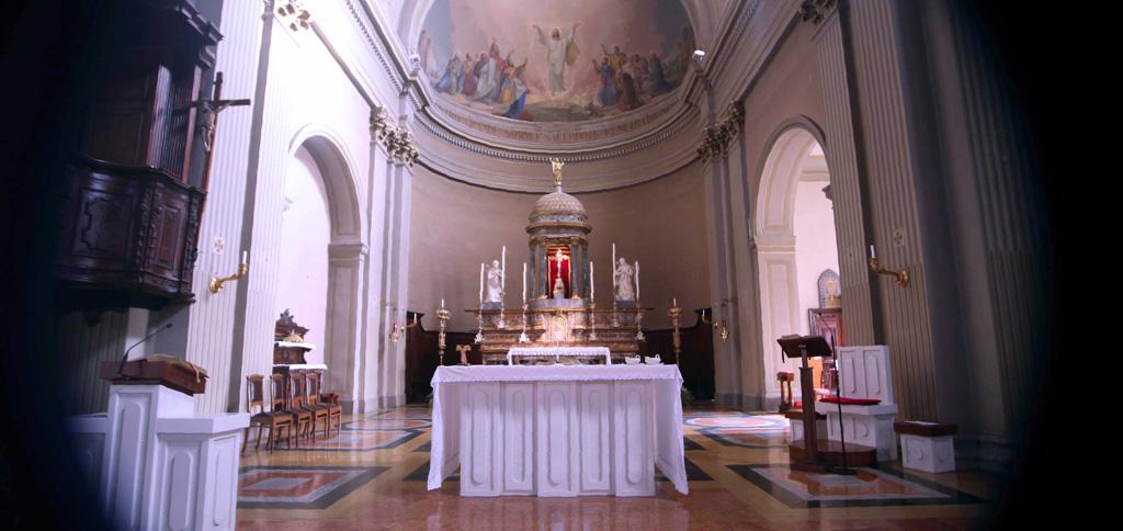 interno-chiesa_1.jpg
